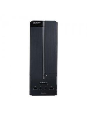 Десктоп Acer Aspire XC605