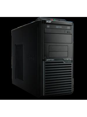Десктоп Acer Veriton VM2110G MT