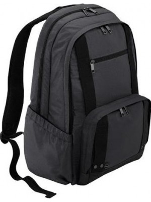 "Dell 15.6"" NB Backpack"