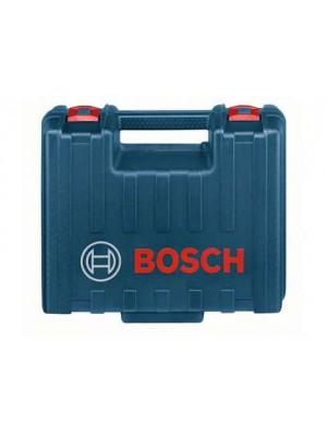Bosch 2605438682