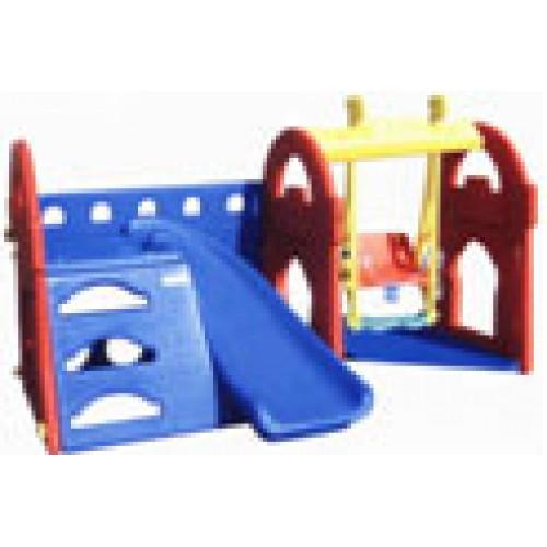 Детская площадка TB-12