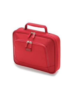 "Dicota D30464 Reclaim 10""-11.6"" (Red), Notebook Case 10""/11.6"""
