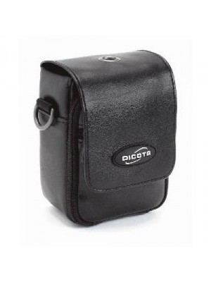 Dicota D7988K Cam Pocket Flash