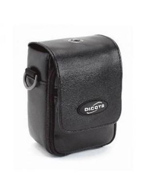 Dicota D7988K Cam Pocket Flash