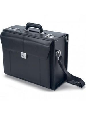 "Dicota N11028K AeroCase new Notebook Case 15""/15.4"""