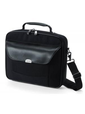 "Dicota N14548P Multi NEW Slight Notebook Case 12""/13"""