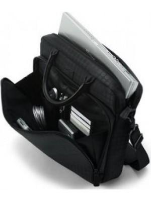 "Dicota N15948P Lady Style Black Notebook Case 14""/15"""