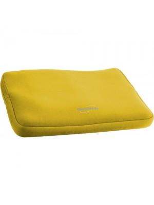 """Dicota N19608N Perfect Skin Color (Yellow) 15.4"""""""