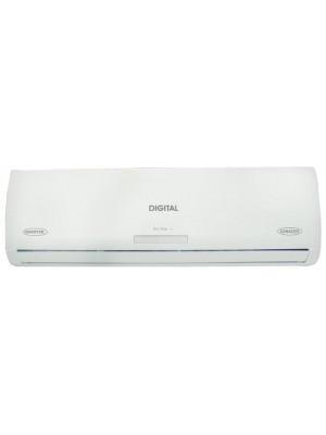 DigitalDAC- i09LX3