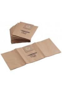Бумажный фильтр-пакет Karcher А 2111