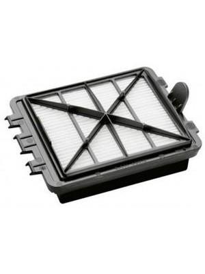 Фильтр Karcher HEPA VC 6xxx
