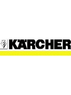 Адаптер Karcher 5.100