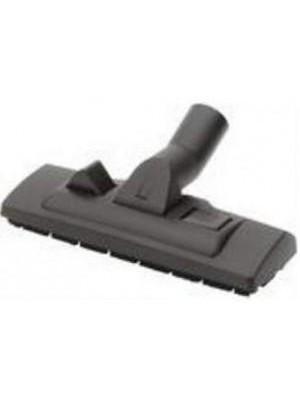 Karcher Насадка щётка для ковров, пола DN 37