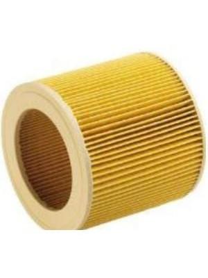 Поролоновый фильтр Karcher 4002