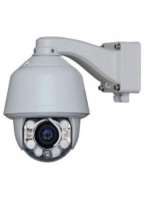 DSC HSP-667-C27G