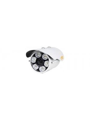 DSC IP 3088 NG