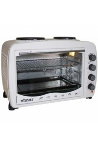 Духовка VIMAR VEO-55100 W