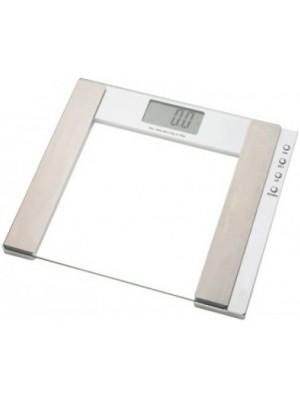 Весы напольные Saturn ST-PS0280 Beige