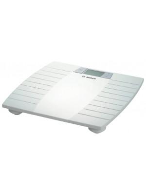 Весы напольные Bosch PPW3120