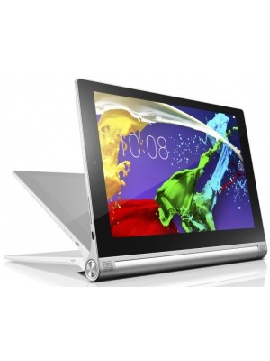 Lenovo Yoga 2 10 16GB 4G platinum MD