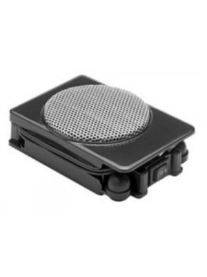 E64019 Ednet Portable Notebook Cooler