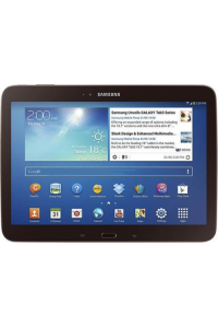 Планшет Samsung Galaxy Tab 3 GT-P5210 10.1 16GB Wi-Fi Metallic Black