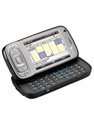 Мобильный телефон HTC TYTN 2 Keiser