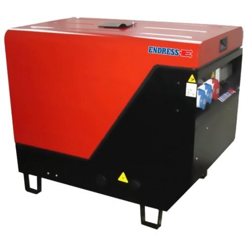 ENDRESSESE 1006 LS-GT ES ISO Diesel