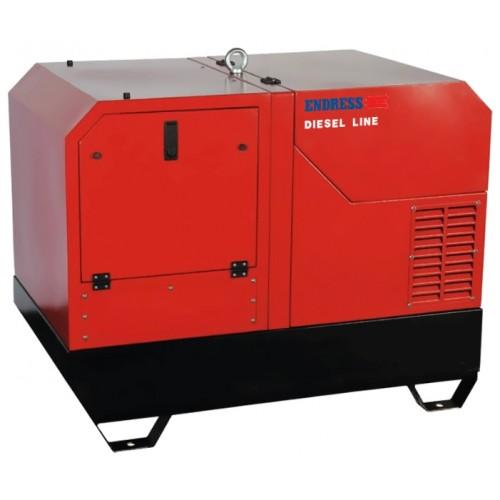 Бензиновый генератор lifan s pro 2500 lifan