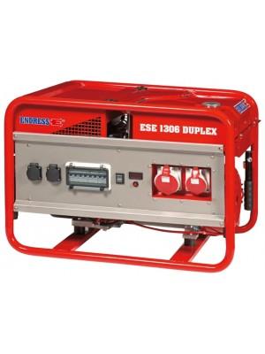 ENDRESSESE 1306 DSG-GT ES Duplex