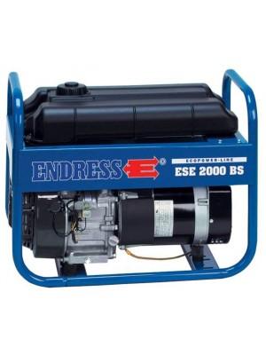 ENDRESSESE 2000 BS