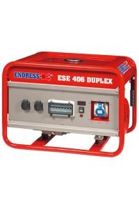 ENDRESSESE 406 SG-GT ES Duplex