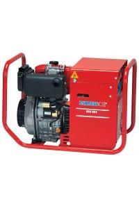 ENDRESSESE 604 DYS ES Diesel