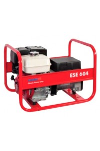 ENDRESSESE 604 HS