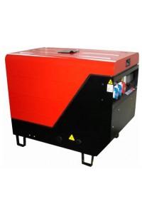 ENDRESSESE 606 YS-GT ES ISO Diesel