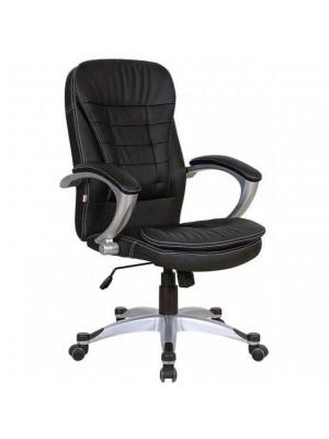 Офисное кресло Baldu 12-01