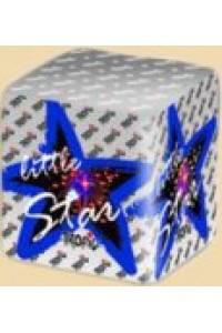 Фейерверк Little Star TB47