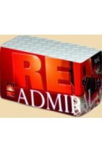 Фейерверк Red Admiral TB16