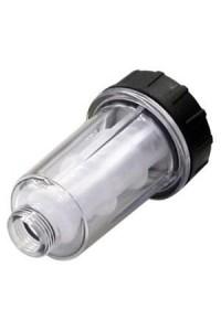 Фильтр тонкой очистки 60 мкн Karcher
