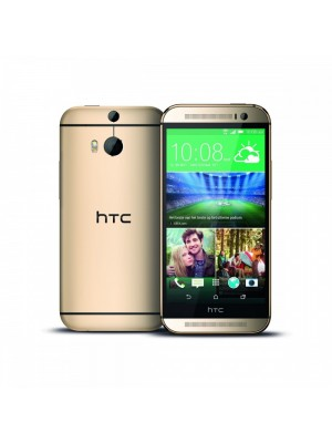 HTC One M9 gold EU