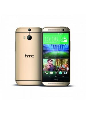 HTC One M9 gold EU