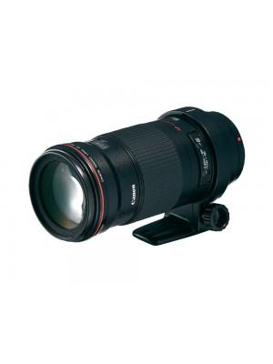 Fixed Focal Lenses Canon EF 180 mm f/3.5L USM Macro