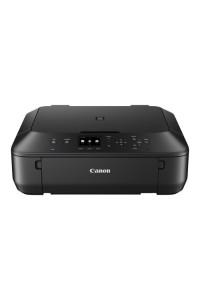 Принтер МФУ Canon PIXMA MG6450