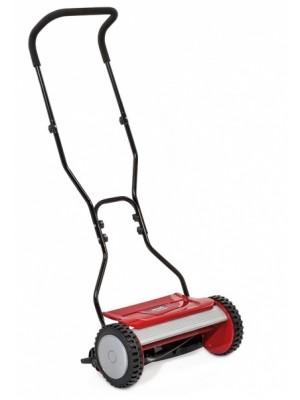 Газонокосилка MTD RM 380