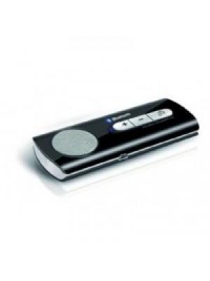 Gembird BTCC-002 Bluetooth