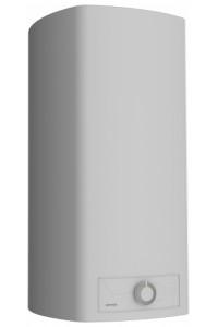 GorenjeOGB 100 SLSIMV9