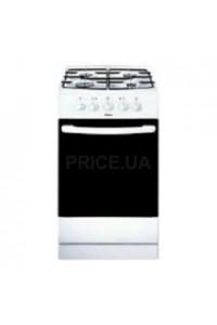 Кухонная плита Hansa FCMX68020