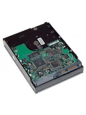 Жесткий диск HP Hard Drive RoHS 160GB SATA 3.0Gb/s