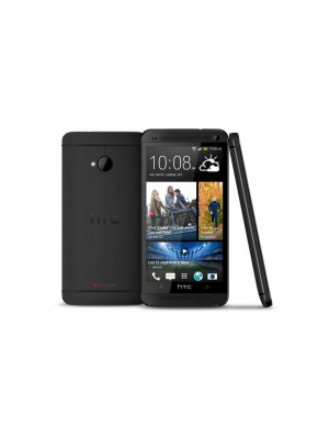 HTC One 802d