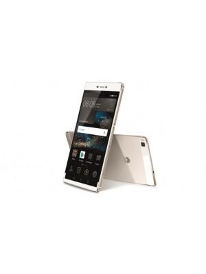 Huawei P8 gold EU